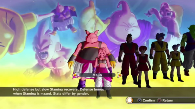 File:Majin Race.png