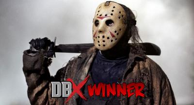 Jason Winner