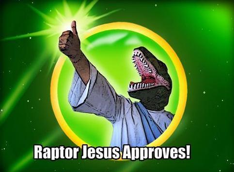 File:RaptorJesusApproves.jpg