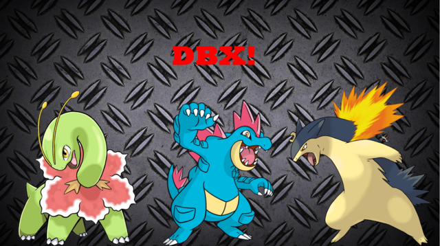 File:Johto straters DBX.PNG