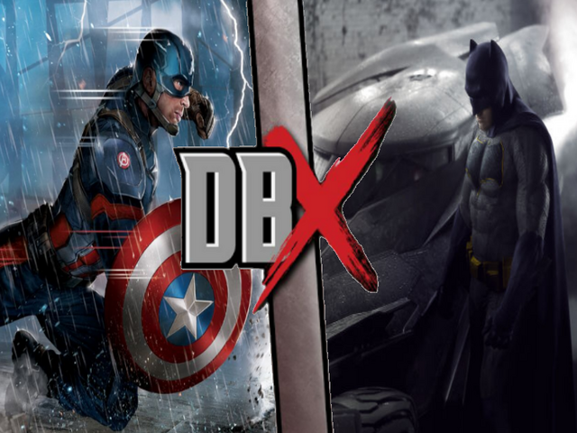File:Batman vs cap.png
