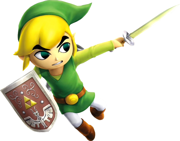 File:GuardToonLink.png
