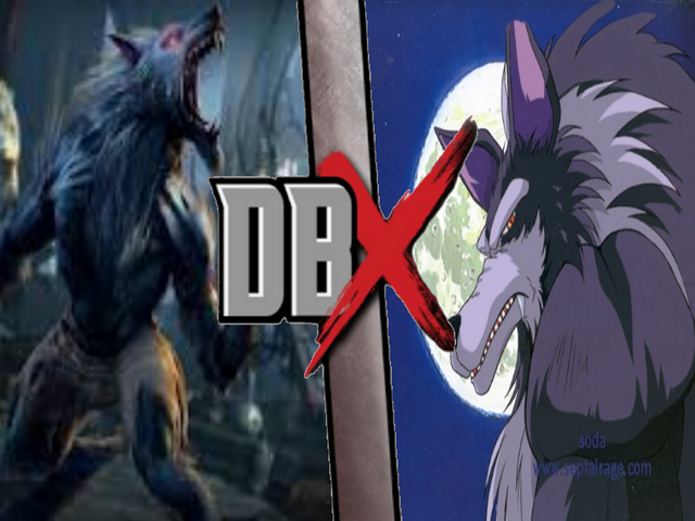 File:Jon vs sabrewulf.png