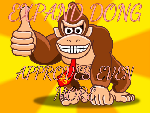 File:It s on like donkey kong by dchurches-d3499uo.png