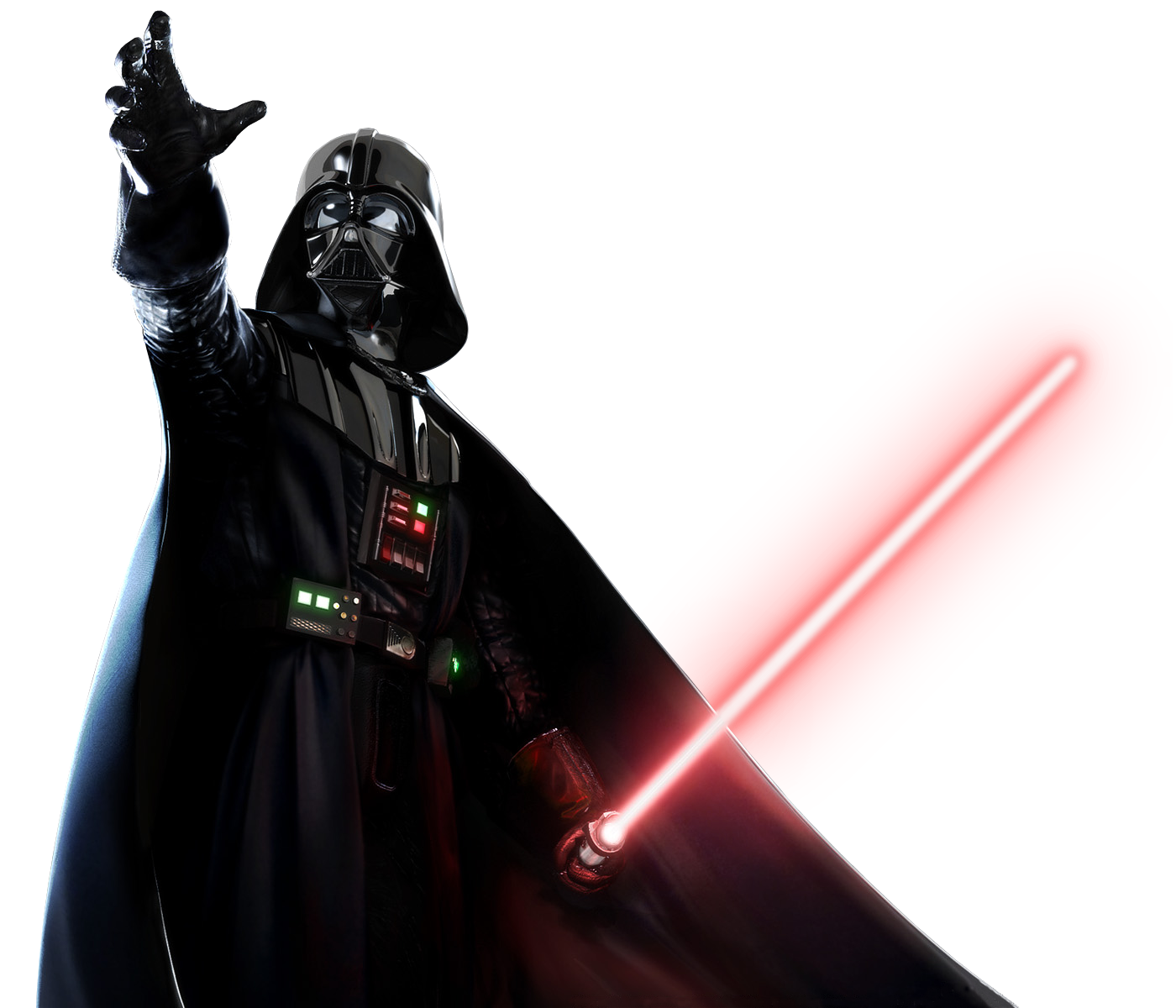 Darth Vader | DBX Fanon Wikia | Fandom powered by Wikia