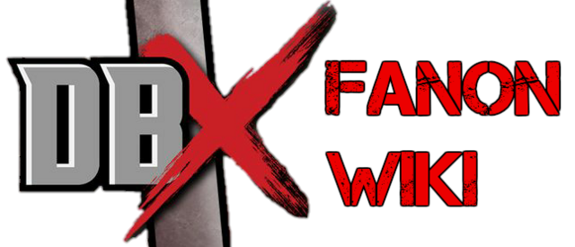 File:DBX Fanon Banner.png