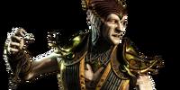 Shinnok