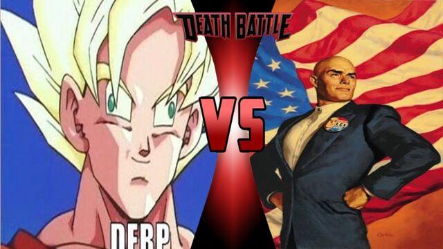 File:TGF vs Lex Luthor.jpg