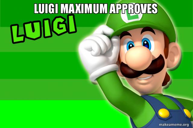 File:Luigi luvz dis.png