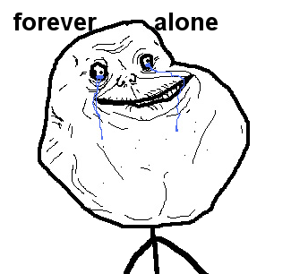 File:Forever alone by foreveraloneplz.png