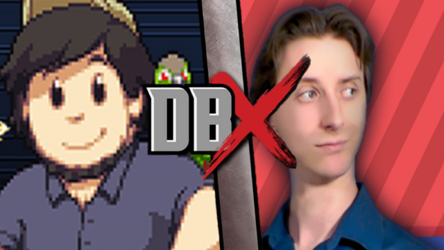 File:Totally not ripoff AVGN VS JT and CT VS JT.png