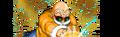 Thumbnail for version as of 21:39, September 30, 2015