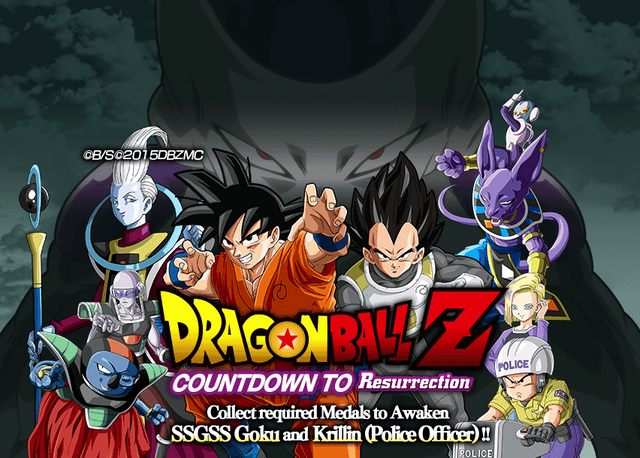 File:Event Countdown to resurrection big.png