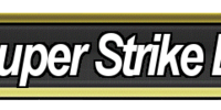 Tactics: INT Super Strike Events