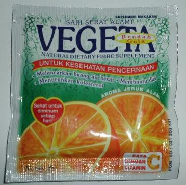 File:Z Vegeta satchen powdered drink 000.png