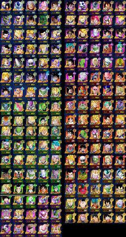 File:Total deck.jpg