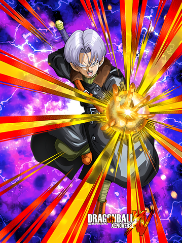 File:SSR Xeno Trunks SuperStrike TEQ HD (Fixed).png