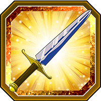 File:Z sword PHY.png