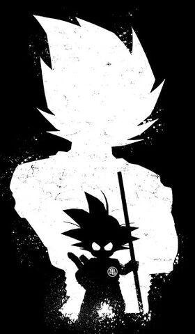File:Goku Life.jpg