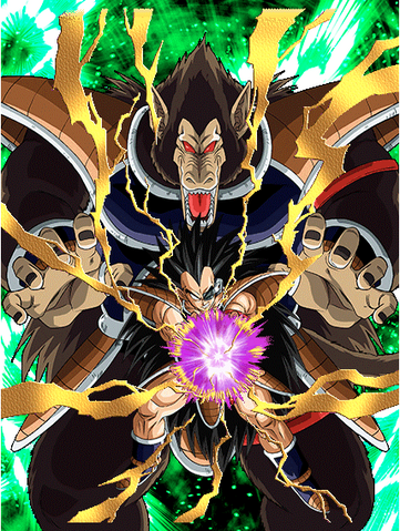 File:Great Ape Raditz Card Real.png
