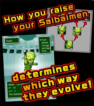 File:Saibai battle 2.png