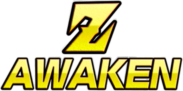 File:ZAWAKEN.png