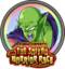 Awaken Piccolo(2nd)