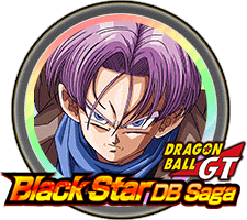 File:Trunks GT.png