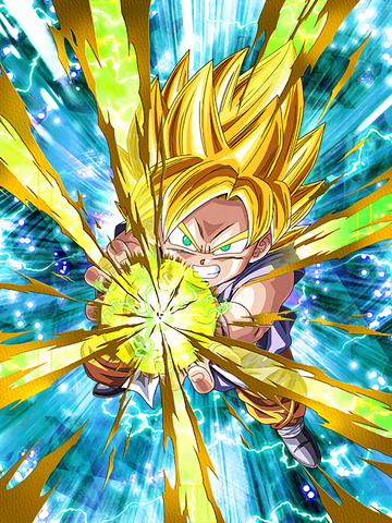 File:Dashing Light Super Saiyan Goku (GT).png
