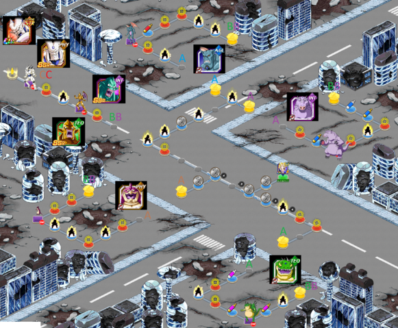 File:Omega map2.png