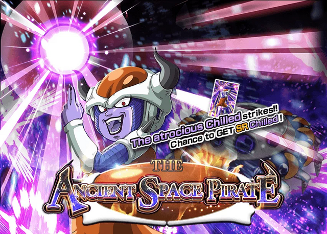File:Event ancient space pirate big.png