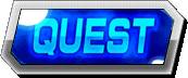 File:QUESTLOGOHP.png