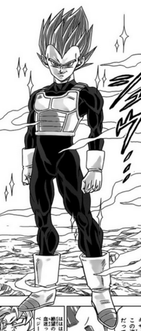 File:Super Saiyan God Vegeta full.png