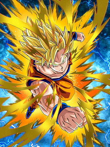 File:New Challenges Super Saiyan Goku.png