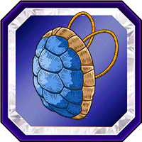 File:Turtle shell 20k AGL.png