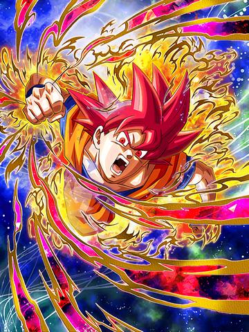 File:State of God Super Saiyan God Goku.png