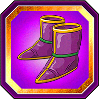 File:Weighted boots INT.png