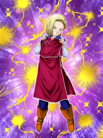 File:SSR Android 18 Valentine TEQ HD (Fixed).png