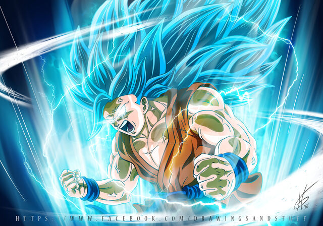 File:Goku ssj3 blue by kapitanyostenk-dagge9q.jpg