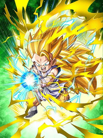 File:Extreme Fighting Spirit Super Saiyan 3 Goku (GT).png