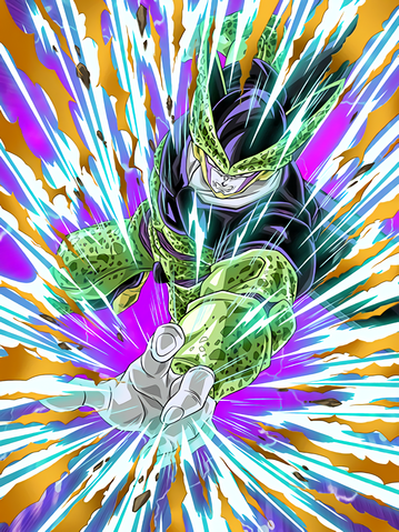 File:SR Cell Perfect Form PHY HD.png