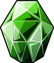 File:Trade Jewel Gem Green.png