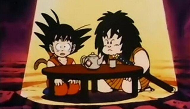 File:Goku&Y.jpg