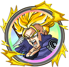 File:SS Trunks.png