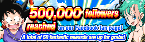 File:News banner Twitter 100000 A small.png