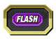Flash Tag
