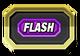 Flash Tag