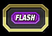 File:Flash Tag.png