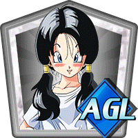 File:Videl AGL UP.png