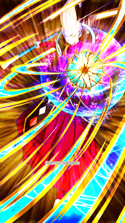 File:Z Whis 002.png
